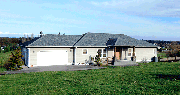 Image of 220 Rilla Lane, Sequim
