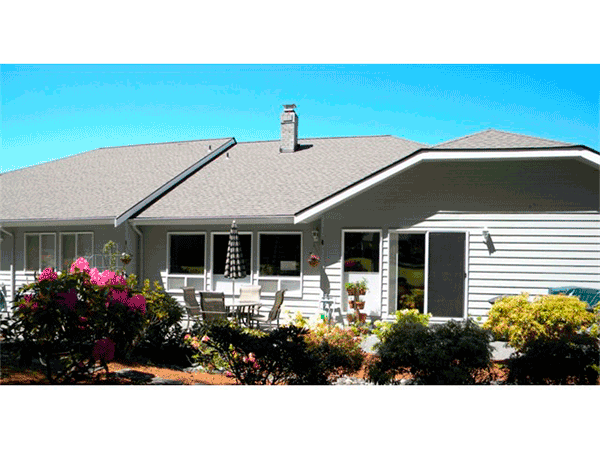 Image of 1270 Gasman Road, Port Angeles