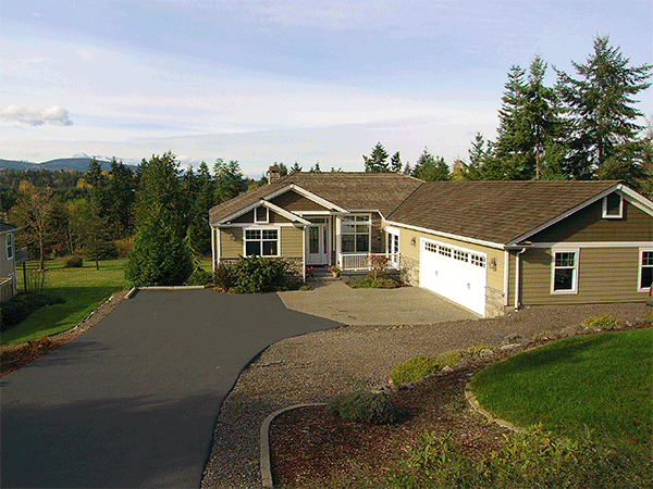 Image of 1502 Fox Hollow Road, Sequim