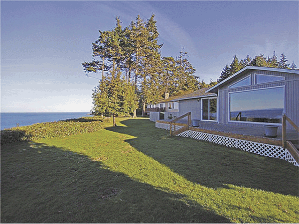 Image of 914 Milwaukee Drive, Port Angeles