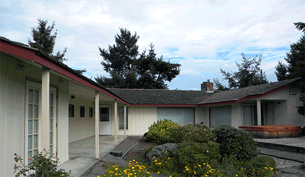 Image of 502 Twin View Dr., Sequim