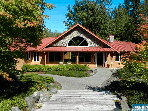 Image of 385 Humble Hill Rd, Sequim