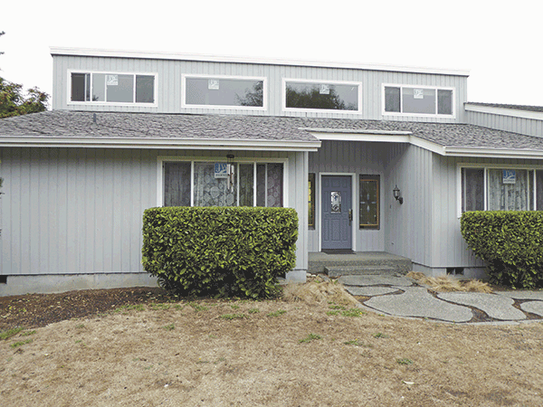 Image of 10 W Bluff Drive, Port Angeles