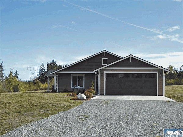 Image of 72 Bower Lane, Port Angeles