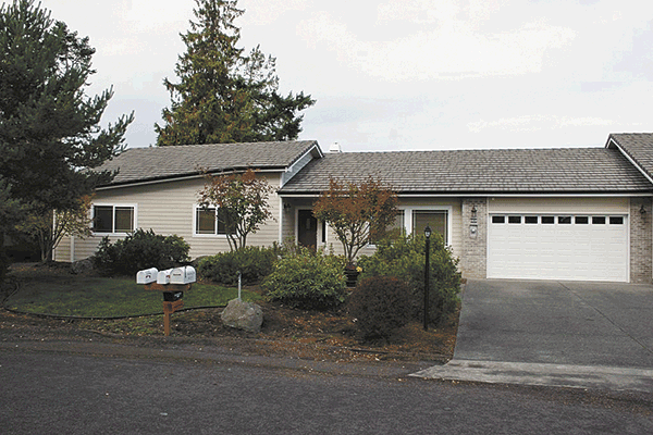 Image of 104 C Hilltop Drive, Sequim