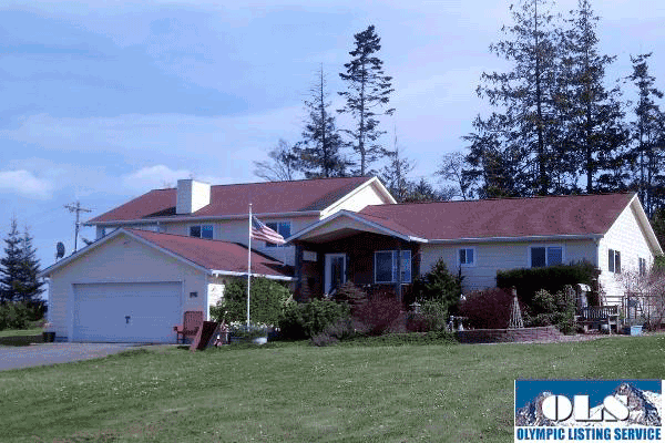 Image of 80 Sunshine Plaza, Sequim