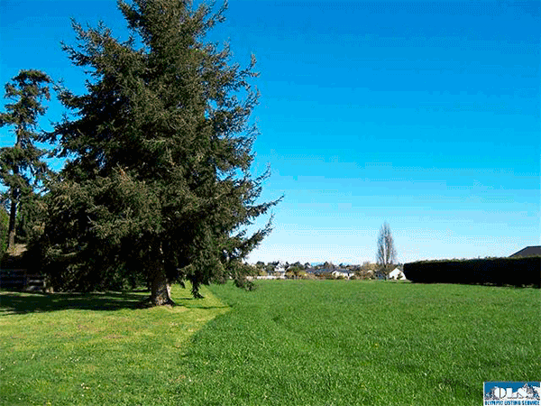 Image of 999 Three Firs Lane North View Lane, Sequim