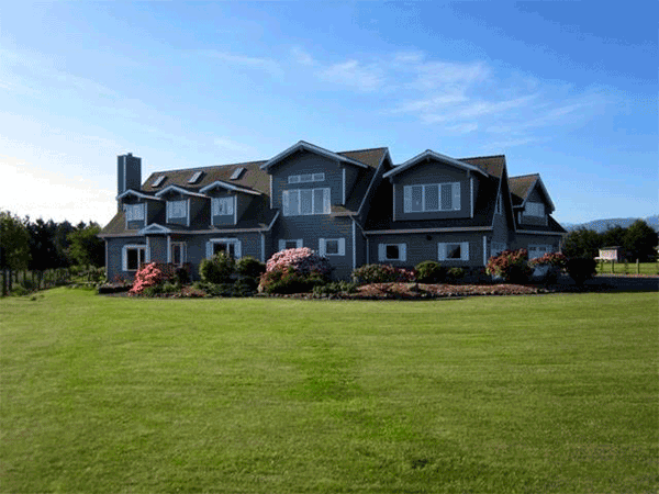 Image of 784 Jamestown Road, Sequim