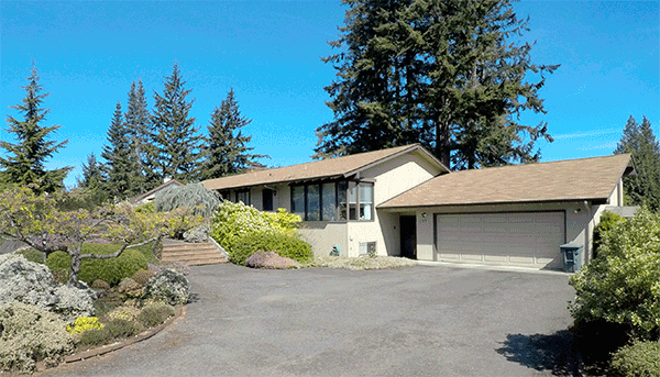 Image of 125 Hogan's Vista, Sequim