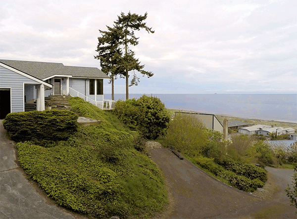 Image of 70 Vista, Port Angeles