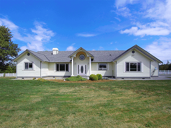 Image of 41 Windmill, Sequim