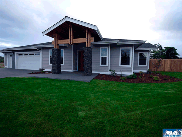 Image of 171 Royal Loop, Sequim