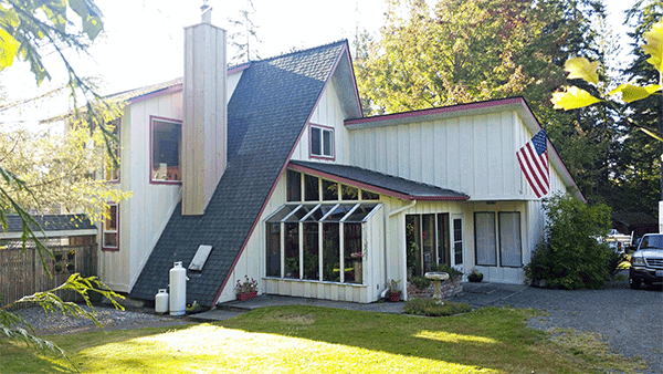 Image of 3632 O'Brien Rd., Port Angeles