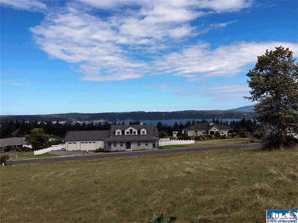 Image of 9999 Mariners View Court, Sequim