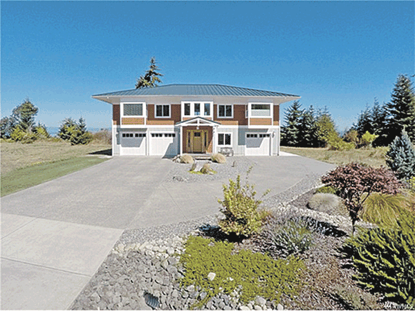 Image of 1206 Dutch Drive, Port Angeles