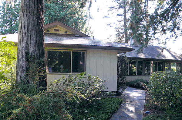 Image of 103 Williams Court, Sequim