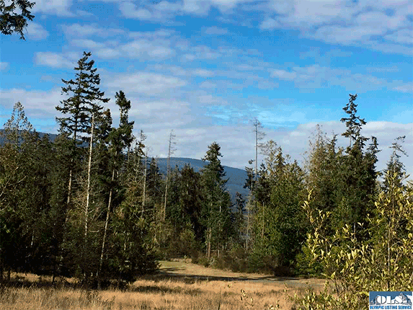 Image of Lot 8 Ashton Way, Sequim