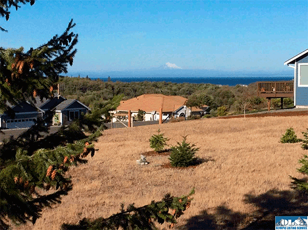 Image of NKA Moolnlight Drive, Sequim