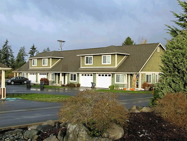 Image of 80-86 Maliandra Drive, Sequim