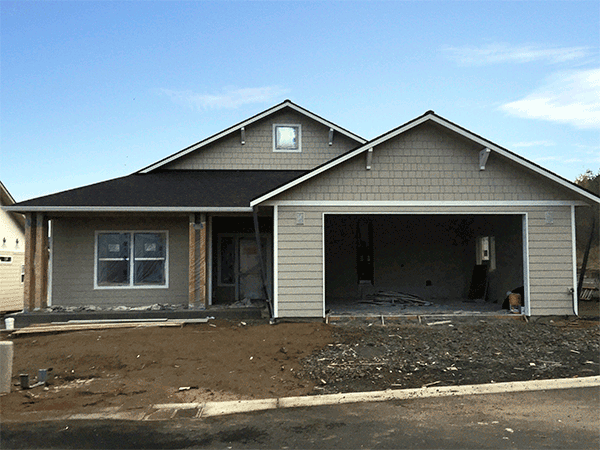 Image of 31 Balsam Court, Sequim