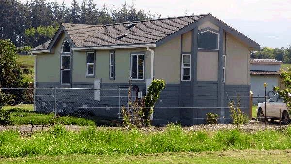 Image of 186 Buds Way, Sequim