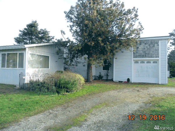Image of 271 Libby Street, Sequim