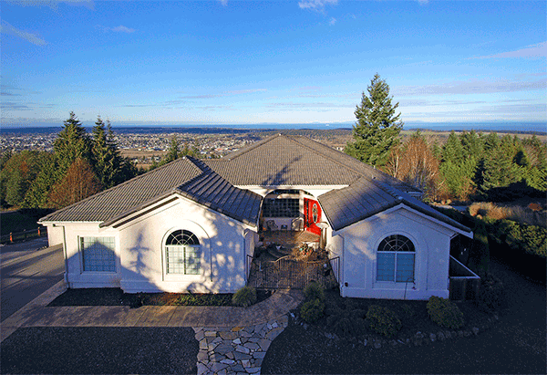 Image of 93 Fox Hollow, Sequim