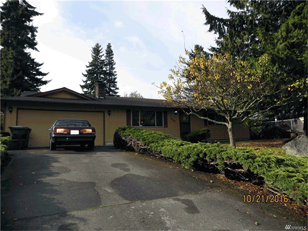 Image of 2134 W 12th 2134 W Twelfth, Port Angeles