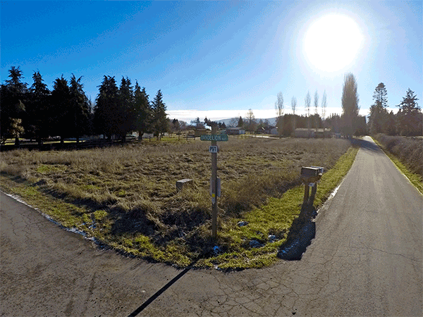 Image of 9999 Community Lane, Sequim