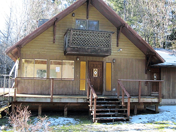 Image of 84 Prawn Road, Port Angeles