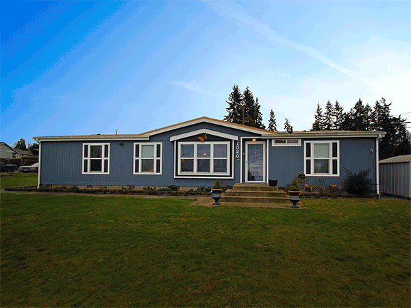 Image of 1020 Campbell Ave, Port Angeles