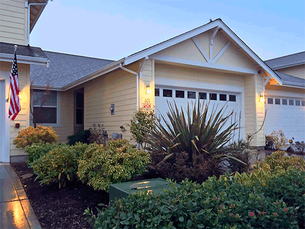 Image of 101 Snapdragon Lane, Sequim