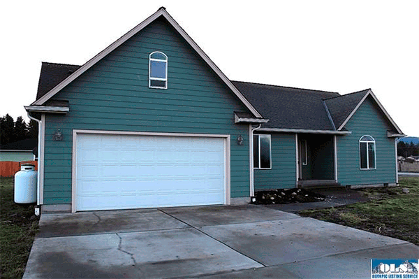 Image of 43 Viking Way, Sequim