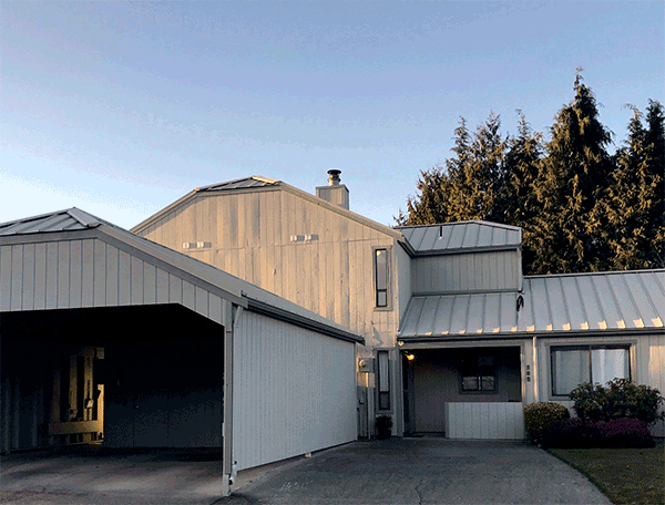 Image of 502 Bowman Ct, Sequim