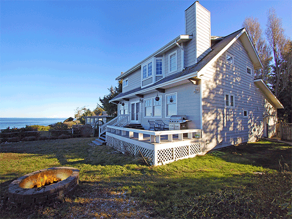Image of 640 E Bluff Dr, Port Angeles