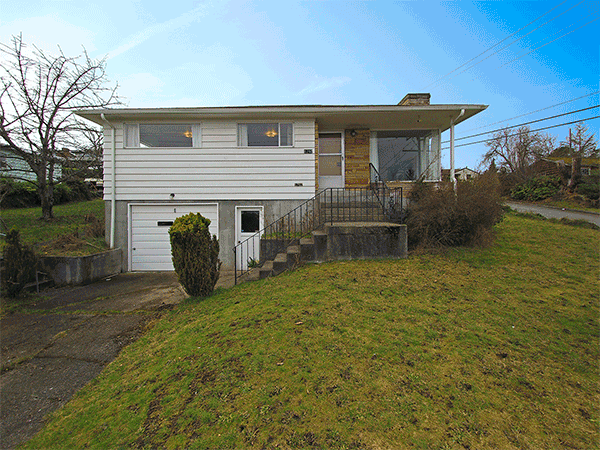 Image of 1702 E 3rd St, Port Angeles