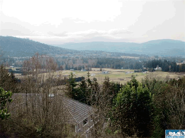 Image of  Raven's Ridge, Sequim