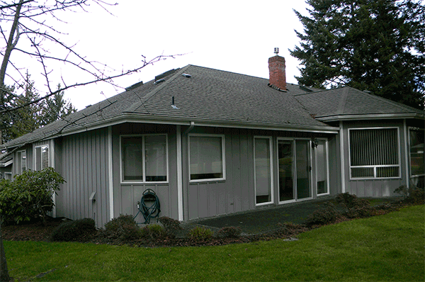 Image of 198 Fairway Dr, Sequim