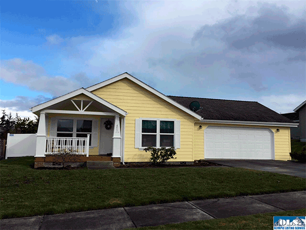 Image of 451 Elk Loop, Sequim