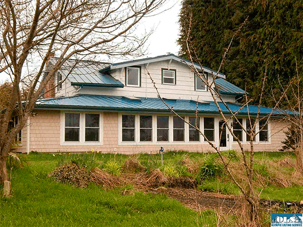 Image of 210 Laird Road, Port Angeles