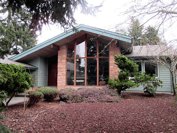 Image of 106 Hogans Vista, Sequim