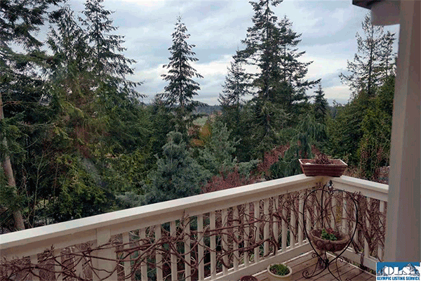 Image of 1403 Fox Hollow, sequim
