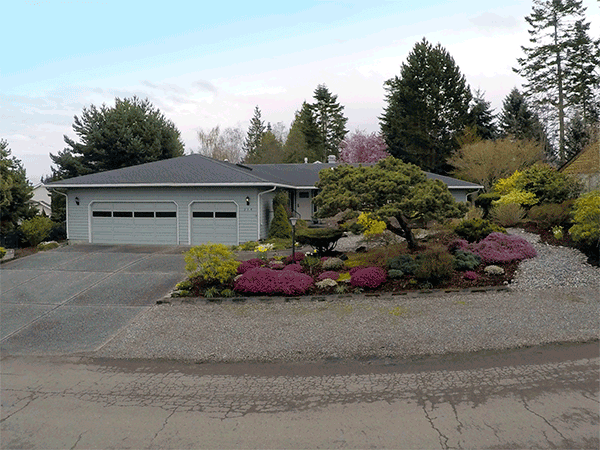 Image of 238 San Juan Drive, Sequim