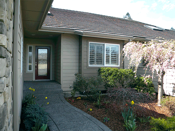 Image of 200 Cascadia Loop, Sequim