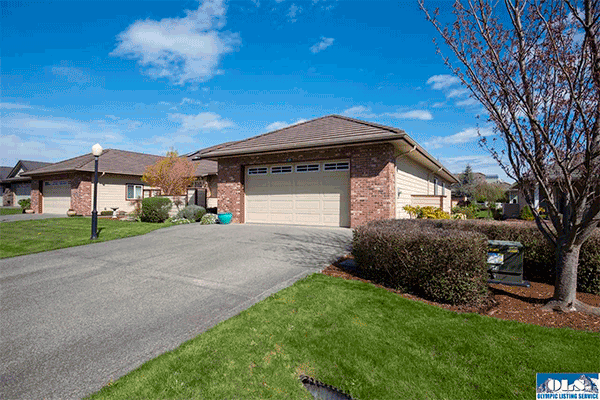 Image of 213 LESTER WAY, SEQUIM