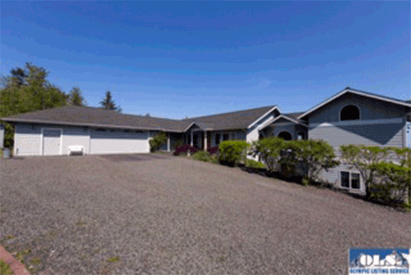 Image of 275404 Highway 101, Sequim
