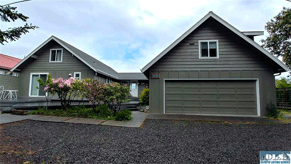 Image of 2252 Place, Port Angeles