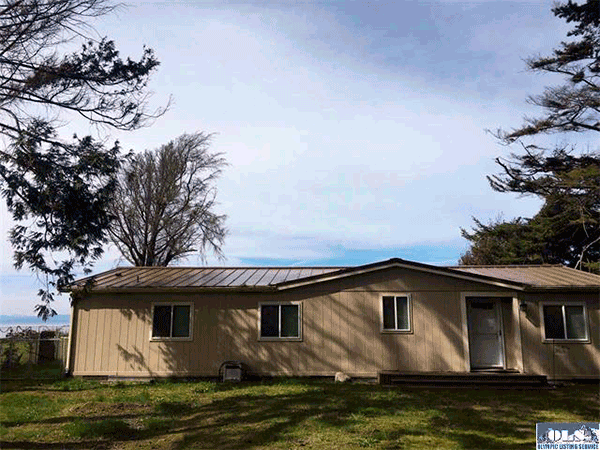 Image of 550 E Bluff Dr, Port Angeles