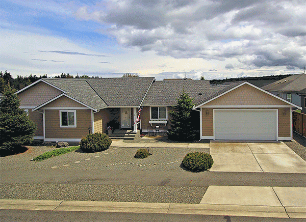 Image of 111 Choice Loop, Sequim