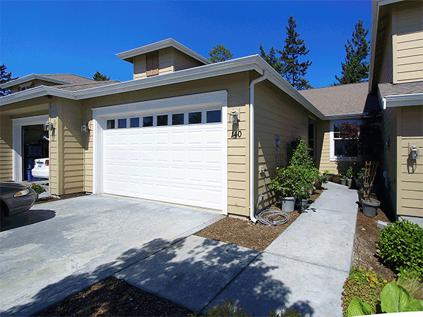 Image of 140 Jennies Boulevard, Sequim